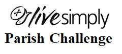 LiveSimply Challenge