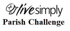 LiveSimply Challenge